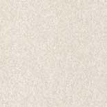 Behang Arte Flamant Les Unis - Linens 78001