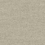 Behang Arte Flamant Les Unis - Linens 78002