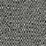 Behang Arte Flamant Les Unis - Linens 78003
