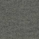 Behang Arte Flamant Les Unis - Linens 78004