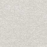 Behang Arte Flamant Les Unis - Linens 78005
