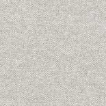 Behang Arte Flamant Les Unis - Linens 78006