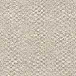 Behang Arte Flamant Les Unis - Linens 78007