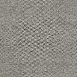 Behang Arte Flamant Les Unis - Linens 78008