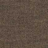 Behang Arte Flamant Les Unis - Linens 78009