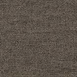 Behang Arte Flamant Les Unis - Linens 78010