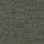 Behang Arte Flamant Les Unis - Linens 78011