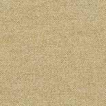 Behang Arte Flamant Les Unis - Linens 78012