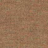 Behang Arte Flamant Les Unis - Linens 78013