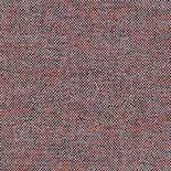 Behang Arte Flamant Les Unis - Linens 78014