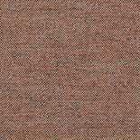 Behang Arte Flamant Les Unis - Linens 78015