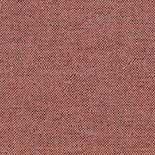 Behang Arte Flamant Les Unis - Linens 78017