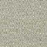 Behang Arte Flamant Les Unis - Linens 78018