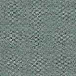 Behang Arte Flamant Les Unis - Linens 78019