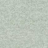 Behang Arte Flamant Les Unis - Linens 78020