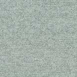 Behang Arte Flamant Les Unis - Linens 78021
