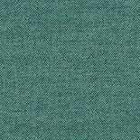 Behang Arte Flamant Les Unis - Linens 78022
