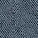 Behang Arte Flamant Les Unis - Linens 78024