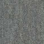 Behang Arte Flamant Les Unis - Linens 78025