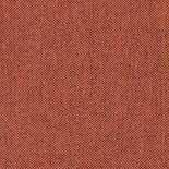 Behang Arte Flamant Les Unis - Linens 78026