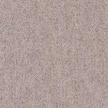 Behang Arte Flamant Les Unis - Linens 78027