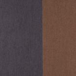 Behang Arte Flamant Suite II Les Rayures 30001