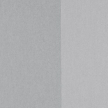 Behang Arte Flamant Suite II Les Rayures 30002