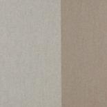 Behang Arte Flamant Suite II Les Rayures 30003