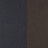 Behang Arte Flamant Suite II Les Rayures 30004