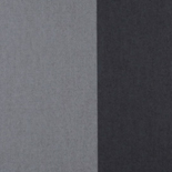 Behang Arte Flamant Suite II Les Rayures 30005