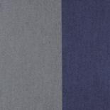 Behang Arte Flamant Suite II Les Rayures 30006