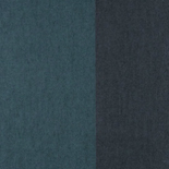 Behang Arte Flamant Suite II Les Rayures 30007