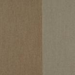 Behang Arte Flamant Suite II Les Rayures 30008