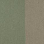 Behang Arte Flamant Suite II Les Rayures 30009