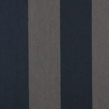 Behang Arte Flamant Suite II Les Rayures 30010