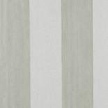 Behang Arte Flamant Suite II Les Rayures 30011