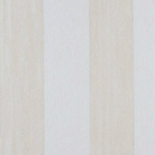 Behang Arte Flamant Suite II Les Rayures 30013