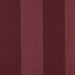 Behang Arte Flamant Suite II Les Rayures 30014