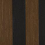 Behang Arte Flamant Suite II Les Rayures 30015