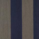 Behang Arte Flamant Suite II Les Rayures 30016