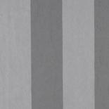 Behang Arte Flamant Suite II Les Rayures 30017