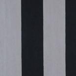 Behang Arte Flamant Suite II Les Rayures 30018