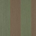Behang Arte Flamant Suite II Les Rayures 30019