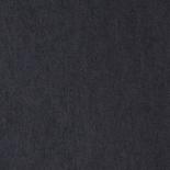 Behang Arte Flamant Suite II Les Rayures 30101