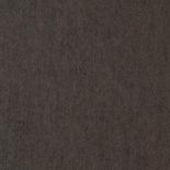 Behang Arte Flamant Suite II Les Rayures 30102