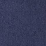 Behang Arte Flamant Suite II Les Rayures 30103