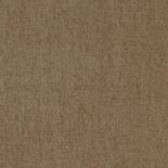 Behang Arte Flamant Suite II Les Rayures 30104