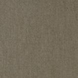 Behang Arte Flamant Suite II Les Rayures 30105