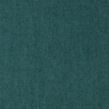 Behang Arte Flamant Suite II Les Rayures 30106