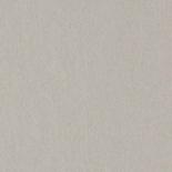 Behang Arte Flamant Suite II Les Rayures 30107